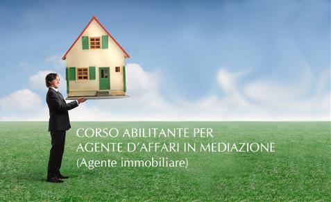 Corso abilitante per agente immobiliare - Trascrizione sentenza conservatoria registri immobiliari ...